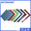 4mm Aluminum Composite Panel for Curtain Wall