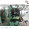 High Quality Copper Wire and Cable Machine