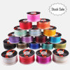 Stock Sale Organza Ribbon