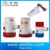 Seaflo 24V 3700gph DC Automatic Bilge Pump