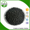 Black Granular Compound NPK 12-3-3 Fertilizer