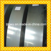 301, 304, 304L Stainless Steel Coil
