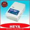 HDW Series Single Phase AC Voltage Stabilizer/Voltage Regulator (AVR)