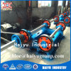 Power Transmission Pole Machine Supplier