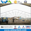 Marquee Tent for Party, Event, Wedding, Exhibition, Storage