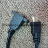 Panel Mount HDMI Cable (NM-HDMI-645)