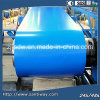 Hot Selling Cold Rolled Steel Coil Sheet