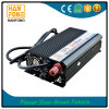 12 Volt to 220 Volt Solar Charger Inverter 500W (THCA500)