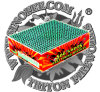 Saturn Missiles 500 Shots Fireworks Factory Direct Price