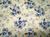 Digital Print Su Crepe Satin Plain Silk Fabric