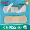 Disposable Medical Wound Plaster Latex Free Surgical Adhesive Plaster
