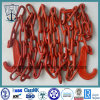 13mm Lashing Chain/ Cargo Binding Chain