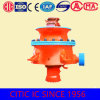 Mining Equipment Gyratory Hydraulic Cone Crusher