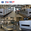 Complete Full-Auto Biscuit Production Line with Ce Certification