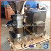 Mashed Potatoes Colloid Mill Machine