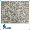 China White Coarse Grain G439 for Countertop