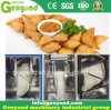 Automatic Stainless Steel Samosa Making Machine