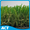Durable Landscaping Grass Artificial Turf