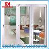 Save Space Quality Aluminium Folding Door (KDSF093)