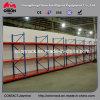 Warehouse Medium Duty Scale Shelf Racking