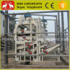 20 Years Experience Sunflower Seed Peeling Machine +86 15003842978
