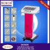 Used Beauty Salon Equipment10 in 1 Multifunction Beauty Equipment (DN. X4001)