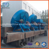 Livestock Dung Fertilizer Processing Equipment