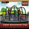 Kids Entertainment Outdoor Body Building Playground (MP1406-9)