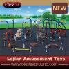 Octangle Climber Kids Playground Equipment (MP1408-7)