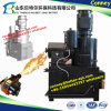 Wfs Smokeless Cheap Medical Waste Incinerator