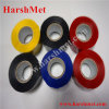 Waterproof Silicone Rubber Tape, Silicone Self Fusing Tape