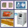 Pil UV Laser Cutting Machine