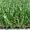 Fibrillated Synthetic Grass and Artificial Turf