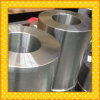 304 Thick Thickness Stainless Steel Tube