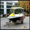 Europe Hot Selling Boat with Competitive Price