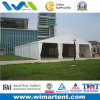 Aluminum Profile 9mx30m Warehouse Tent