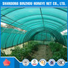 Plastic Net/ Sun Shade Netting/ Agricultural Shade Net