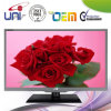 2015 HD 3D 18.5 Screen LED TV with Competitive Price
