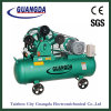 8bar 330L/Min 100L 3HP 2.2kw Belt Air Compressor