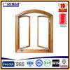 Aluminium French Window Aluminium French Casement Window