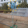 Cheap Price Temporary Chain Link Fence