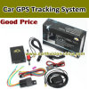 Cheap New GPS/GSM Tracker System