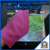 Microfiber Towel Cleaning Cloth Wipes