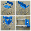 Folding Outdoor Sports Chair (XY-144A3)