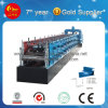 Z Type Steel Profile Purlin Roll Forming Machine