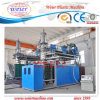 Professional Full Auto HDPE Blow Molding Machine
