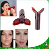 Chinese Factory Lip Pump Natural Beauty Products Wholesale
