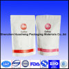 Printed Packaging Sachet