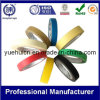 ISO Certificate Crepe Paper Tape Masking Tape