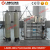 Factory Directly 10000L/H RO Treatment Plant